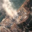 Is Fukushima really as bad as Chernobyl?