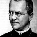 Mendel, Gregor