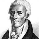 Lamarck, Jean-Baptiste