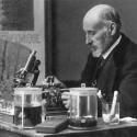 Ramón y Cajal, Santiago