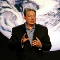 Ciencia Ficción: Una Verdad Inconveniente de Al Gore