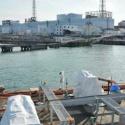 Japón descarta abandonar la energía nuclear pese a crisis de Fukushima