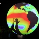 Alarmists Offer A Perfect Global Warming Challenge