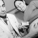 Presentan novedosa bomba para suministrar insulina a diabéticos