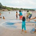 Gobierno declara emergencia en Yacuiba y Villamontes