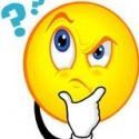 Para Pensar Pregunta 01