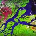 El otro Amazonas