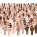 Five Myths About the World's Population
