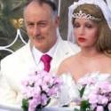 Sus fracasos amorosos le llevó a convivir y casarse con maniquíes
