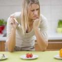 Ortorexia: Cuando comer bien se convierte en obsesión