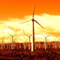 Time to terminate Big Wind subsidies