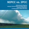 La sensibilidad térmica de la Tierra a la duplicación de la concentración del CO2 atmosférico
