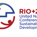 Conclusiones de Río + 20: Las personas son importantes, ¿y para las NNUU?