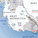 La Pequeña Edad de Hielo en la Antártida Occidental (1)