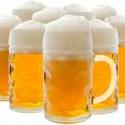 ¿Por qué hace espuma la cerveza?