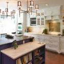 El estilo Zen para decorar el hogar y mejorar nuestro estado de ánimo