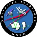 MISIÓN ICEBRIDGE: Vigilia en las noches de hielo