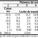 Calostro 2