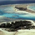 Gran Barrera de Arrecifes 1