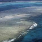 Gran Barrera de Arrecifes 2
