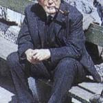 Jean Piaget 2
