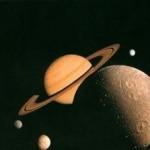 Saturno 3 X