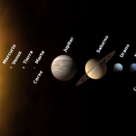 Saturno 5
