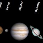 Saturno 6