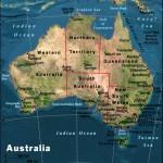 australiapolitico_satelite X