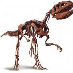 Gigantosaurio 2