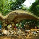 Iguanodon64