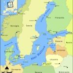 Mar_Baltico_mappa