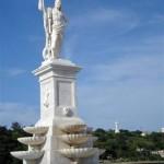 Neptuno Parque La Habana