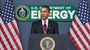 CFACT Energy